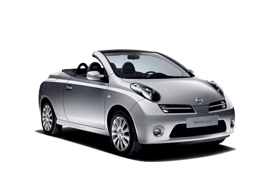 Nissan-Micra-Cabrio-rent-a-car-aegina