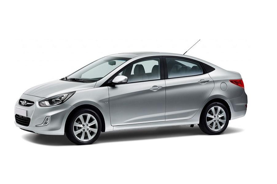 aegina-rent-a-car-Hyundai accent